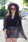 Black-usc-shorts-brick-red-heart-zerouv-sunglasses-black-kimono-usc-intimate