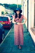 maxi dress River Island dress