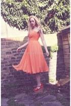 Dressestore dress