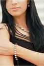 Silver-rachel-marie-designs-bracelet