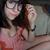 rachieD