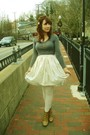 Gray-forever-21-shirt-white-harrah-skirt-white-na-ebay-skirt-white-kohls-
