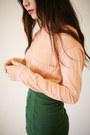 Zara-top-urban-outfitters-skirt