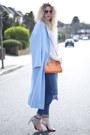 Blue-primark-jeans-sky-blue-duster-jacket-primark-jacket