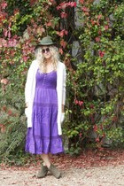 army green ankle boots Topshop boots - deep purple Bonmarche dress