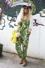 Yellow-bucket-topshop-bag-green-tropical-print-topshop-romper
