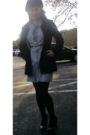 Macys dress