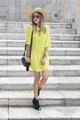Butter-dress-dior-sunglasses