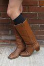 Vintage-jacket-vintage-skirt-vintage-blouse-vintage-boots