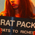 rat_pack
