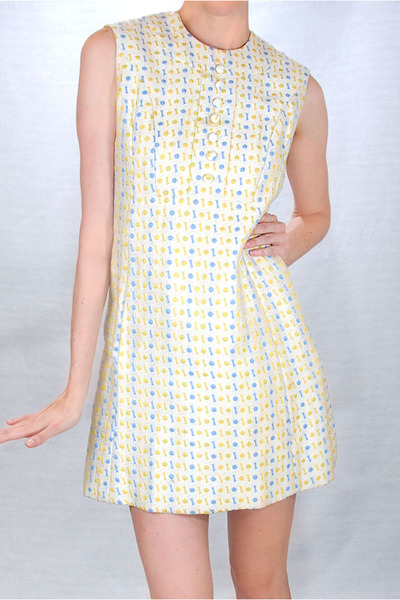 unknown brand dress