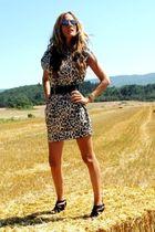 Sfera dress