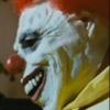 2474009555reborn_clown