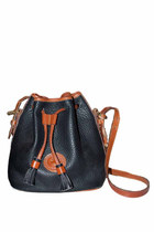 Dooney-bourke-bag
