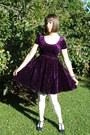 Switch-dress-columbine-tights-kimchi-blue-heels