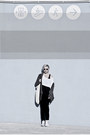 Off-white-new-balance-shoes-white-agalospl-bag-gray-by-insomnia-blouse
