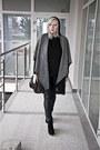 Black-deezee-boots-black-maniaszycia-coat-black-second-hand-blouse
