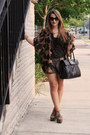Jessica-simpson-shoes-calzatura-purse-express-shorts-forever-21-blouse