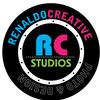 renaldocreative