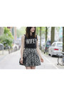Black-wifey-new-look-t-shirt-black-rebecca-minkoff-bag