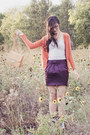 White-8hole-dr-martens-boots-purple-satin-forever21-skirt