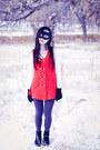 Black-mens-boots-fila-boots-off-white-cashmere-uniqlo-sweater