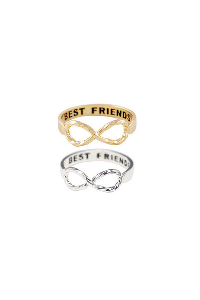 Required Flare ring