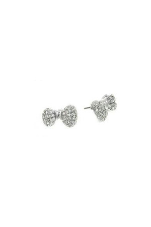 Required Flare earrings