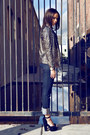 Zara-jacket-j-brand-jeans-steve-madden-heels