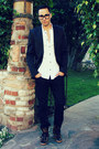 Black-levis-jeans-black-zara-blazer-white-h-m-shirt-black-tom-ford-glasses