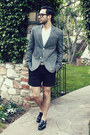 Black-oxfords-zara-shoes-heather-gray-herringbone-topman-blazer