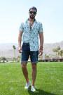 Soludos-shoes-big-star-denim-jeans-forever21-shirt