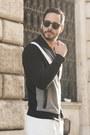 Inc-international-concepts-jacket