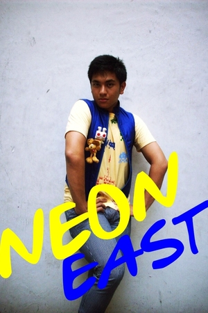Neon East