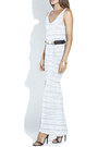 Boulee-dress