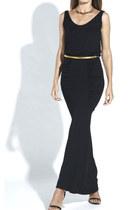 Boulee dress