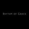 rhythmofgrace