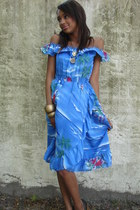 Adorevintage dress