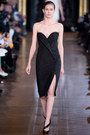 Stella-mccartney-dress
