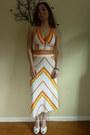 Vintage-1970s-dress