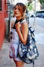 Zara-sandals-topshop-shirt-urban-outfitters-jumper