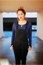 Zara-top-vintage-bag-asoscom-jumper