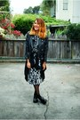 Black-dr-martens-boots-black-nasty-gal-dress-black-nasty-gal-jacket