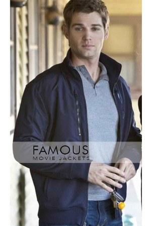 leather jacket famous movie jackets jacket