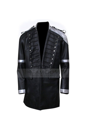 leather famous movie jackets jacket - leather famous movie jackets jacket