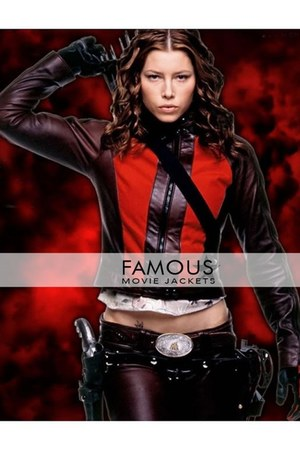 leather jacket famous movie jackets jacket