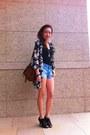Proenza-schouler-bag-love-boat-shorts