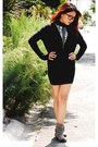Tins-janeo-boots-black-bodycon-shop-my-demeanor-dress