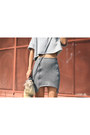 Heather-gray-terry-forever-21-shirt-heather-gray-terry-delacy-skirt