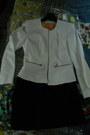 Calvin-klein-jacket-marni-skirt